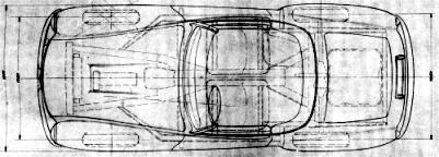 190SL, 1d