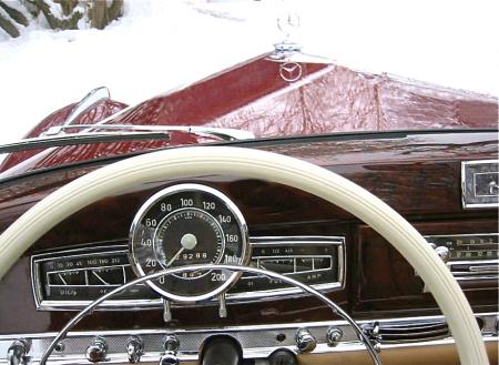 Mercedes 300 Benz, Mercedes 300, Mercedes 300 roadster