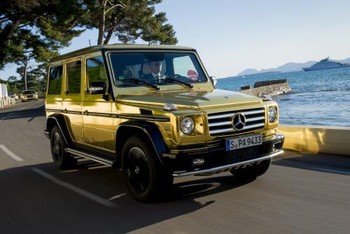 Mercedes AMG, Mercedes museum, mercedes g-class, mercedes s-class, mercedes sl