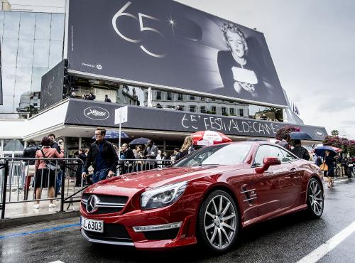 Mercedes AMG, mercedes sl, Mercedes museum, mercedes s-class, mercedes g-class