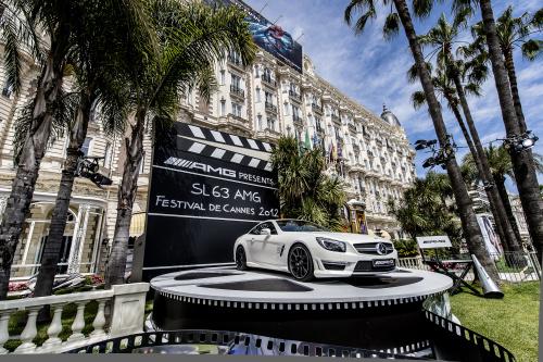 Mercedes AMG, Mercedes museum, mercedes s-class, mercedes g-class, mercedes sl