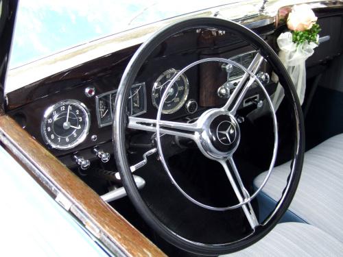 Mercedes 170, Mercedes Benz museum, mercedes s-class, mercedes diesel