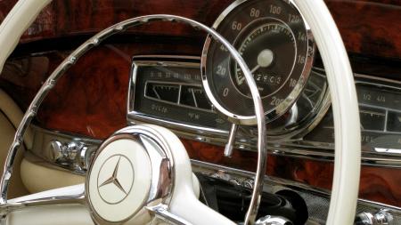 Mercedes 300, Mercedes 300 Benz, Mercedes 300 roadster