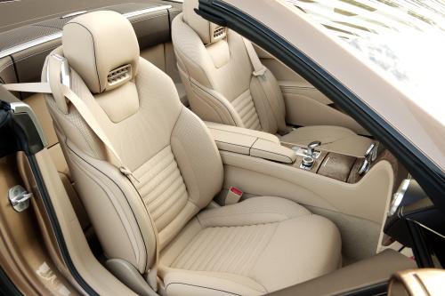 Mercedes SL, mercedes sl500, sl500